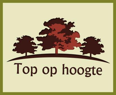 Top Op Hoogte
